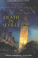 Death in Seville