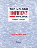 The Nelson Proficiency Workbook