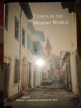 Cyprus in the modern world