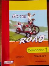 Hit the Road (Companion)