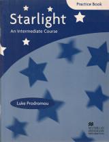 Starlight An Intermediate Course Practice Book