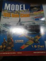 Model Expert Περιοδικο Μοντελισμου Τευχος 105