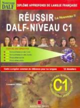 Reussir Dalf C1 Methode N/E
