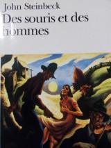 Souris Et Des Hommes, Des