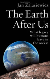 The Earth After Us