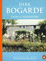From Le Pigeonnier