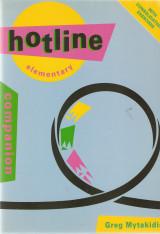 Hotline elementary companion