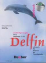 Delfin - Zweibandige Ausgabe