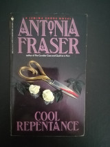 Cool Repentance