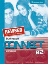 Connect B2 FCE Workbook Revised
