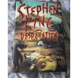 Desperation Stephen King