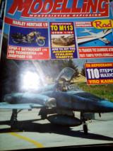 Modelling Περιοδικο Μοντελισμου Τευχος 51