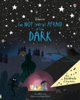 I'm Not Afraid of the Dark