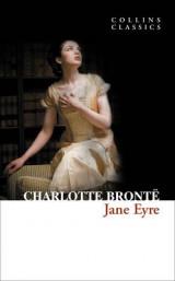 Jane Eyre Jane Eyre