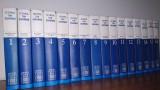 Ιστορία των Ελλήνων (16 τόμοι)
