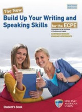 The New Build Up Your Writing And Speaking Skills