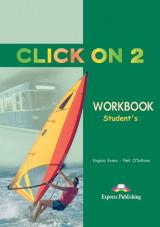 Click on: Workbook Level 2