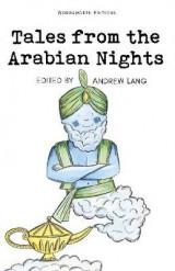 Arabian Nights Tales from the Arabian Nights