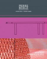 Arts decoratifs design des XXe et XXIe siecles