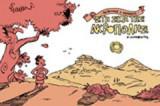 Ανώνυμος ο Αθηναίος: Στη σκιά της Ακρόπολης