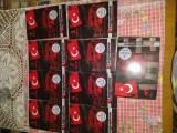 Σύγχρονη μέθοδος εκμάθησης Τουρκικών