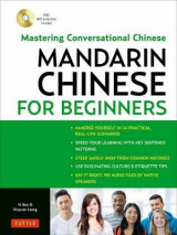 Mandarin Chinese for Beginners Fully Romanized and Free Online Audio