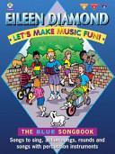 Let's Make Music Fun!