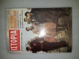 Ιστορία εικονογραφημένη τεύχος 113
