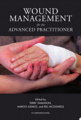 Wound Management for the Advanced Practitioner
