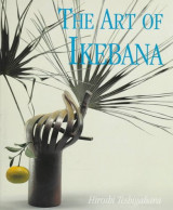 The art of ikebana