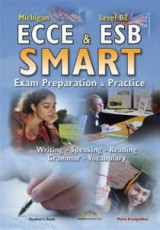 Smart Speaking & Writing Through Grammar & Vocabulary Student's Book