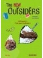 The Outsiders C1 Proficiency Teacher's Book