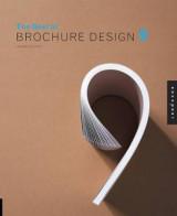 The Best of Brochure Design 9 No. 9 Best of Brochure Design 9