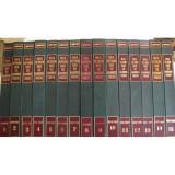 Μέγα λεξικόν όλης της ελληνικής γλώσσης