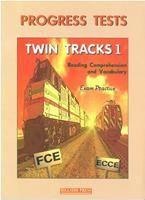 Twin Tracks 1 Test