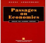 Passages on Economics