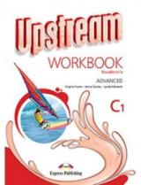 Upstream C1 Advanced Workbook 2015 Revised