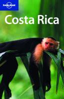 Costa Rica. Ediz. Inglese