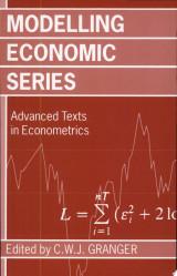 Modelling Economic Series